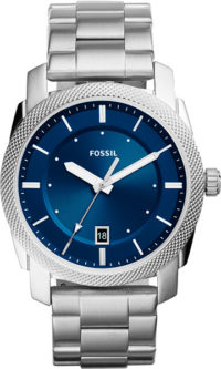 Мужские часы Fossil FS5340 фото 1