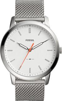 Мужские часы Fossil FS5359 фото 1