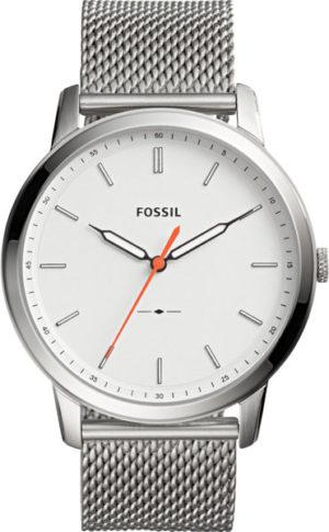 Fossil FS5359 Minimalist