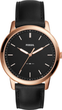 Мужские часы Fossil FS5376 фото 1