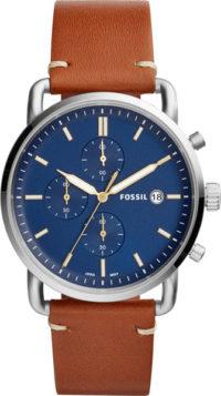 Мужские часы Fossil FS5401 фото 1