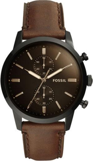 Fossil FS5437 Townsman