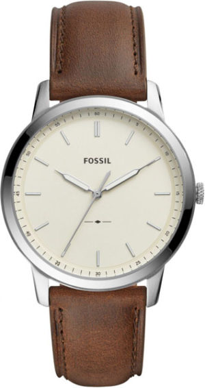 Fossil FS5439 The Minimalist