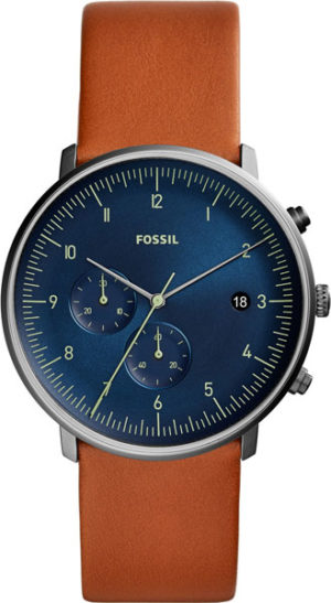 Fossil FS5486 Chase