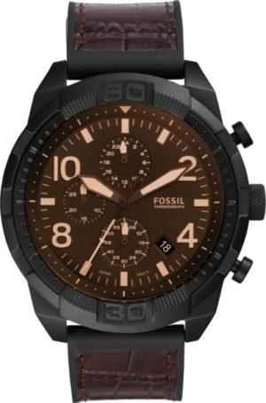 Fossil FS5713 Bronson