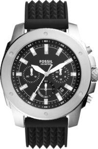Мужские часы Fossil FS5715 фото 1