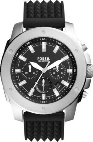 Fossil FS5715 Machine