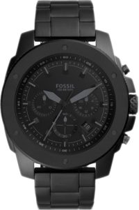 Мужские часы Fossil FS5717 фото 1