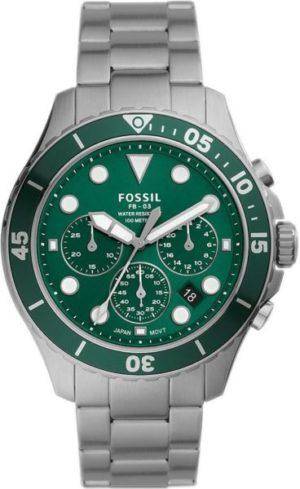 Fossil FS5726 FB-03