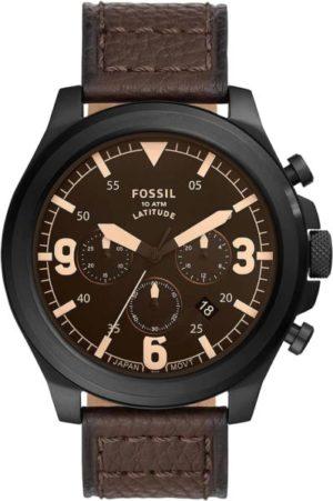 Fossil FS5751 Latitude