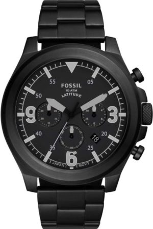 Fossil FS5754 Latitude