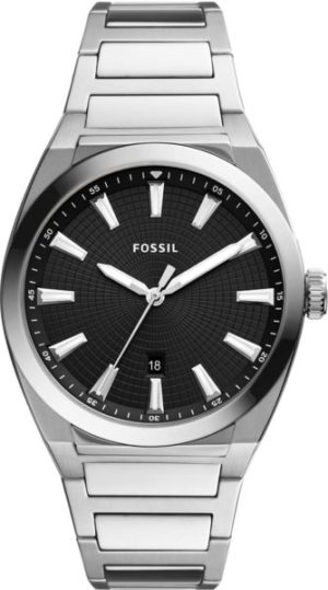 Fossil FS5821 Everett