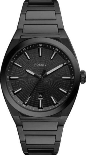 Fossil FS5824 Everett