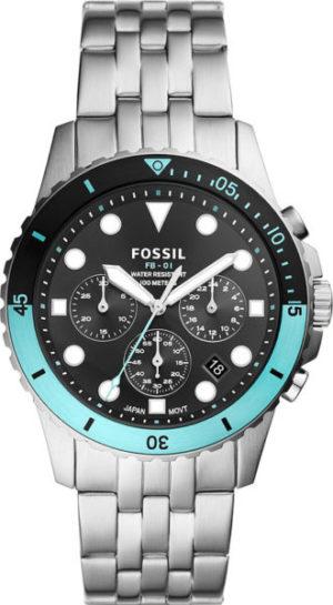 Fossil FS5827 FB-01