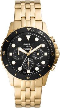 Мужские часы Fossil FS5836 фото 1