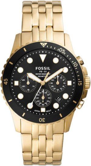 Fossil FS5836 FB-01