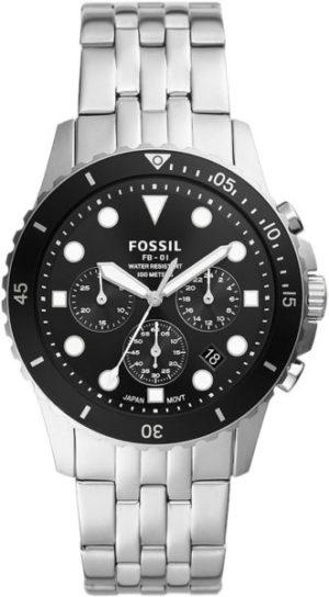 Fossil FS5837 FB-01
