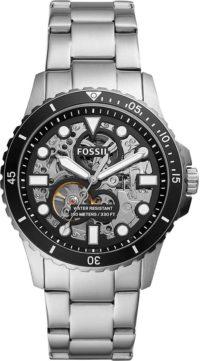 Мужские часы Fossil ME3190 фото 1