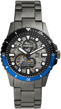 Мужские часы Fossil ME3201 фото 1