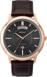 Мужские часы Gant W10934 фото 1