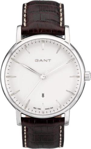 Gant W70432 Franklin