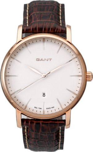 Gant W70435 Franklin