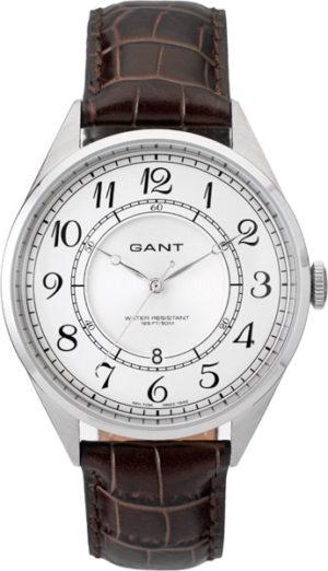 Gant W70472 Crofton