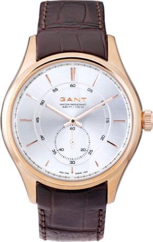 Gant W70674 Branford