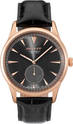 Gant W71004 Huntington