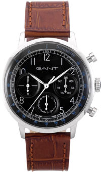 Gant W71201 Calverton