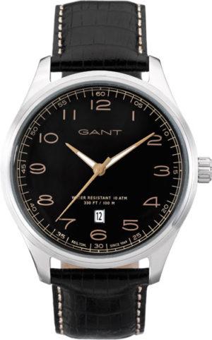 Gant W71301 Montauk