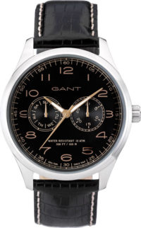 Мужские часы Gant W71601 фото 1