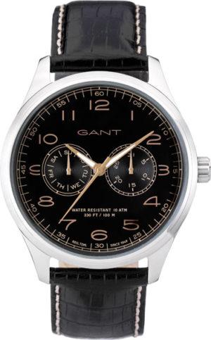 Gant W71601 Montauk