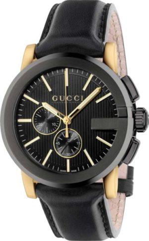 Gucci YA101203 G-Chrono