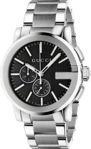 Gucci YA101204 G-Chrono