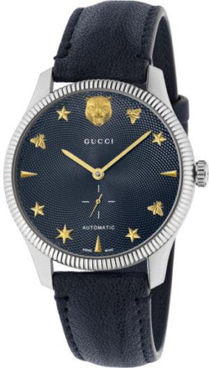 Gucci YA126347 G-Timeless