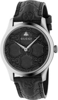 Мужские часы Gucci YA1264031A фото 1