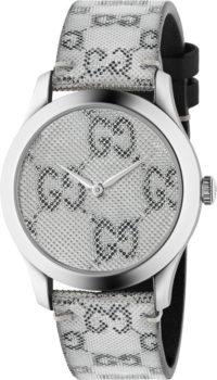 Gucci YA1264058 G-Timeless