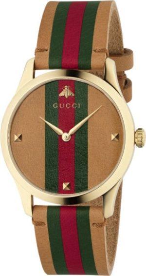 Gucci YA1264077 G-Timeless