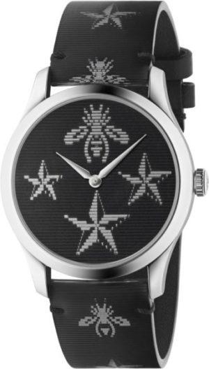 Gucci G-Timeless YA1264105