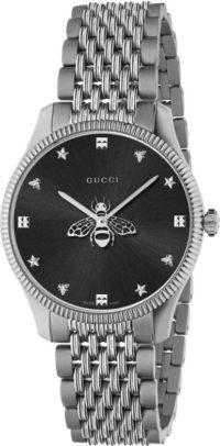 Gucci YA1264154 G-Timeless