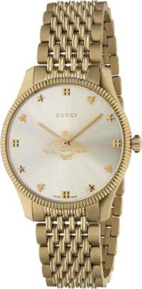 Gucci YA1264155 G-Timeless