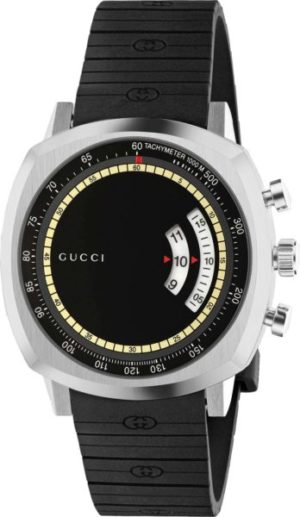Gucci YA157301 Grip