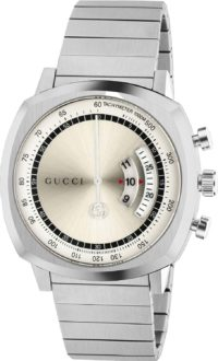 Мужские часы Gucci YA157302 фото 1