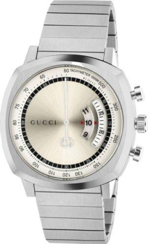 Gucci YA157302 Grip