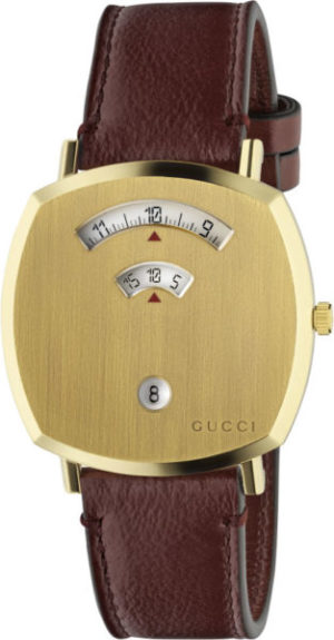 Gucci YA157411 Grip