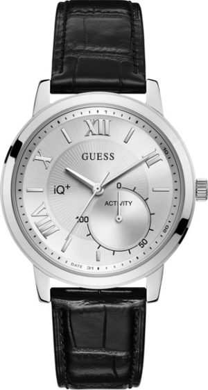 Guess C2004G1 Connect