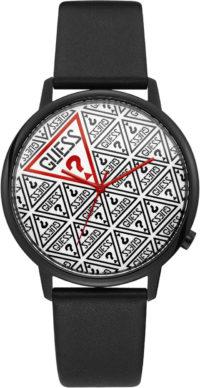 Мужские часы Guess Originals V1020M3 фото 1