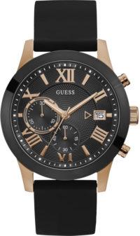 Мужские часы Guess W1055G3 фото 1