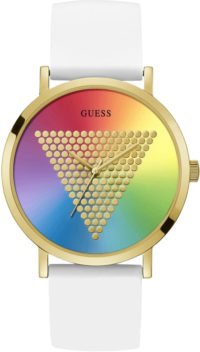 Мужские часы Guess W1161G5 фото 1